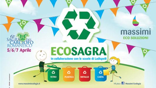 ecosagra_massimi_ecologia