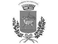 logo_comune_Cerveteri
