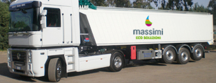 camion_bilico_trasporto_rifiuti