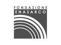 logo_Fondazione_Enasarco_Roma
