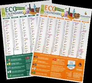 eco_calendari-2018_colore