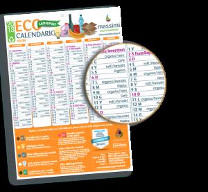 eco_calendari-2018_testo