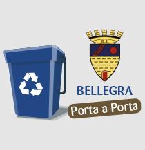 bellegra_-porta-a-porta