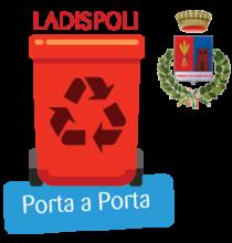 LOGO-SPORTELLO-LADISPOLI