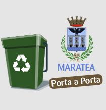 maratea_-porta-a-porta