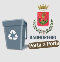 home-page_bagnoregio