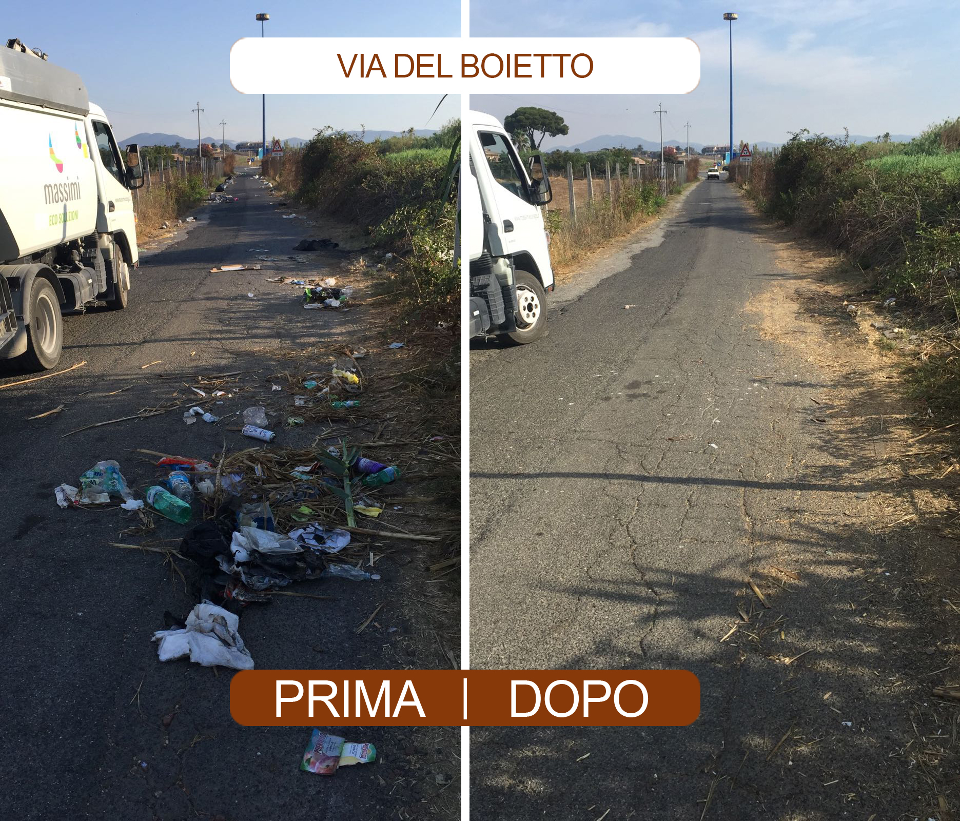 massimi-eco-soluzioni_segnala-rifiuto_prima_dopo