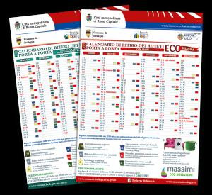 eco-calendari