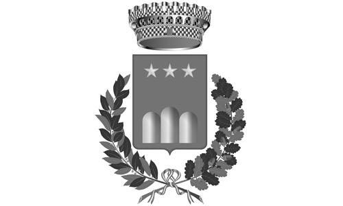 LATRONICO_PORTFOLIO_GRIGIO