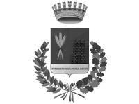 logo_comune_Ladispoli