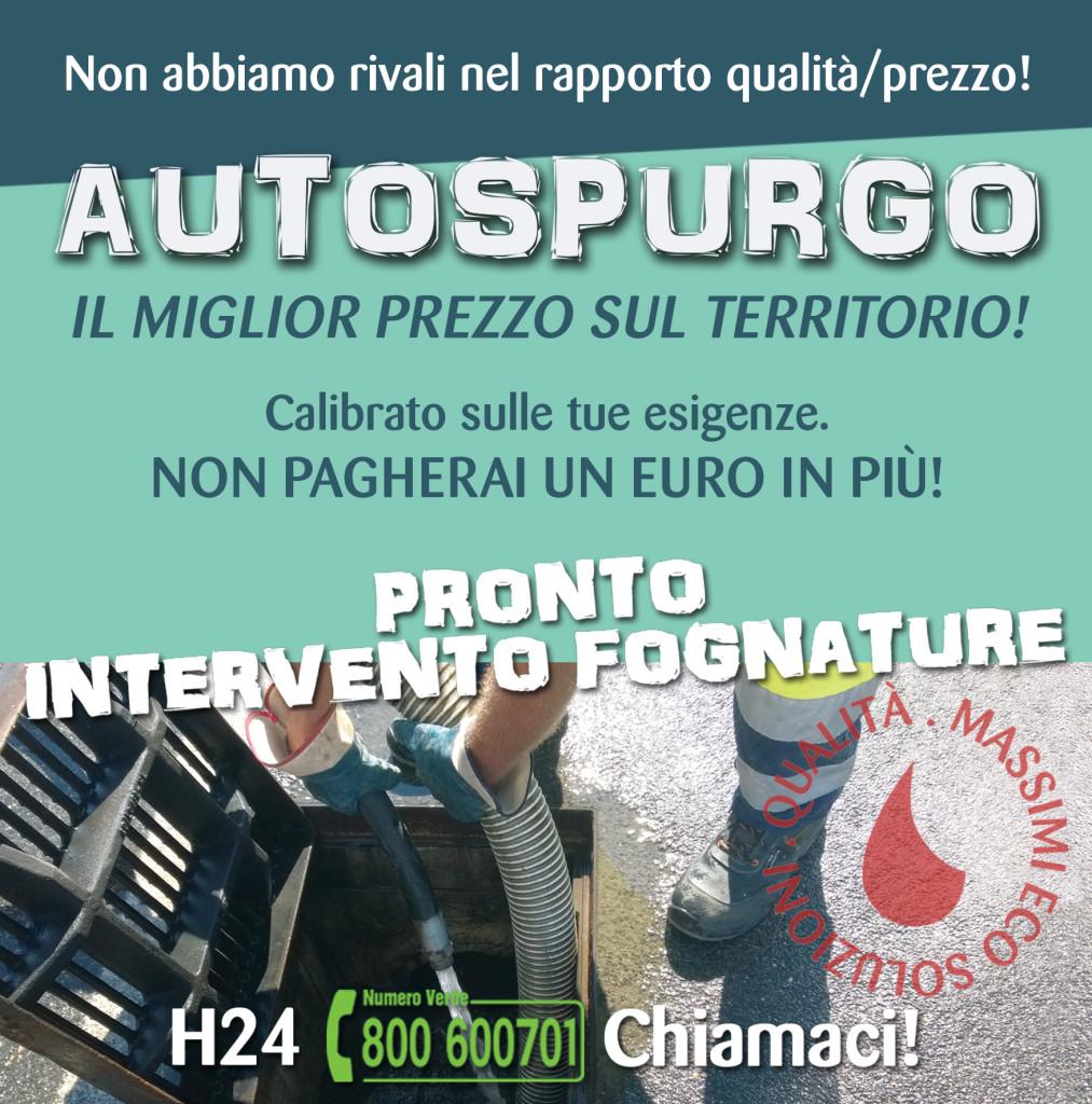 AUTOSPURGO_1