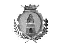 logo_comune_Anguillara_Sabazia