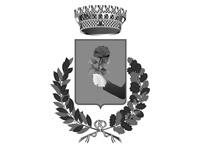 logo_comune_Bracciano