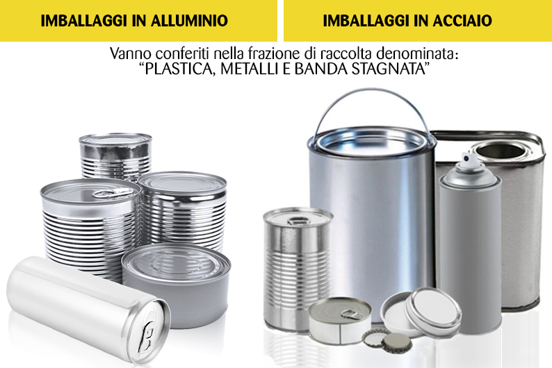 acciaio-alluminio-imballaggi