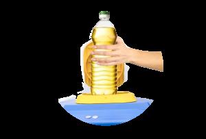 icona_olio-vegetale-usati