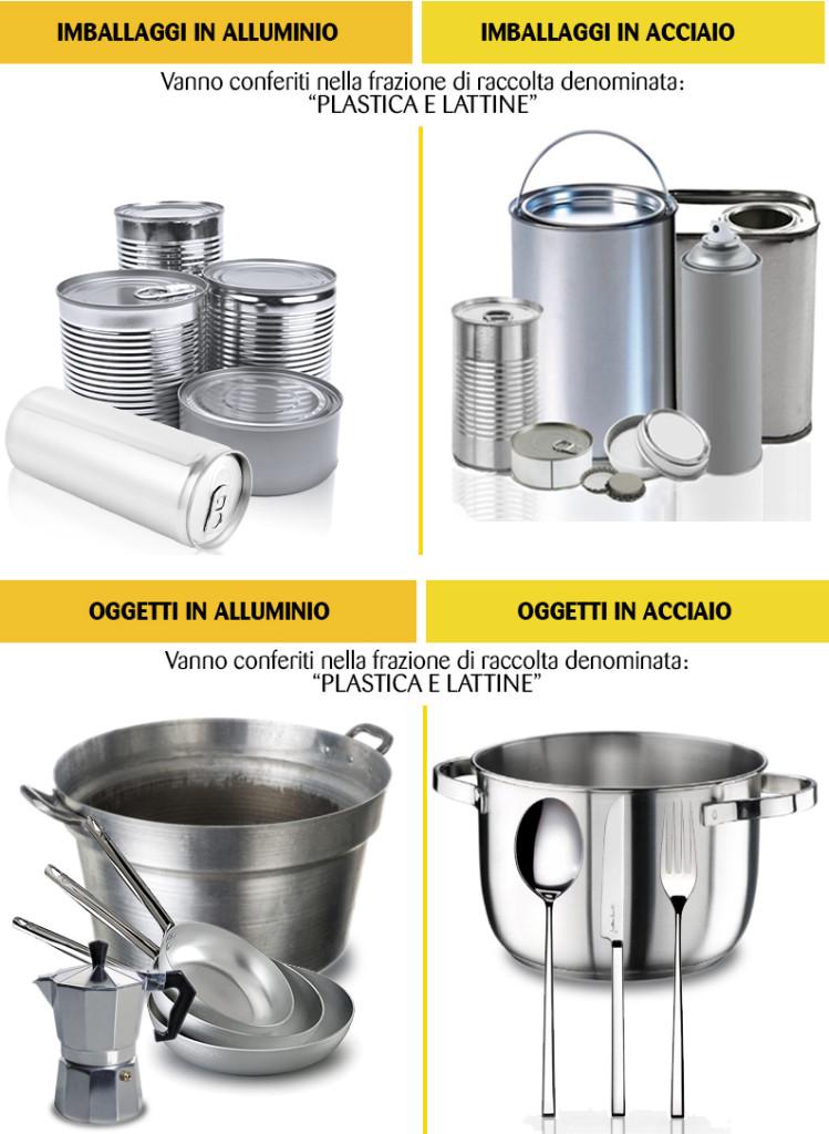 imballaggi oggetti_insieme