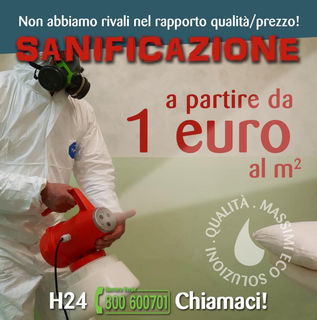 sanificazione_1